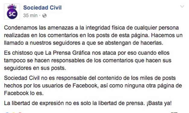 sociedad-civil-2