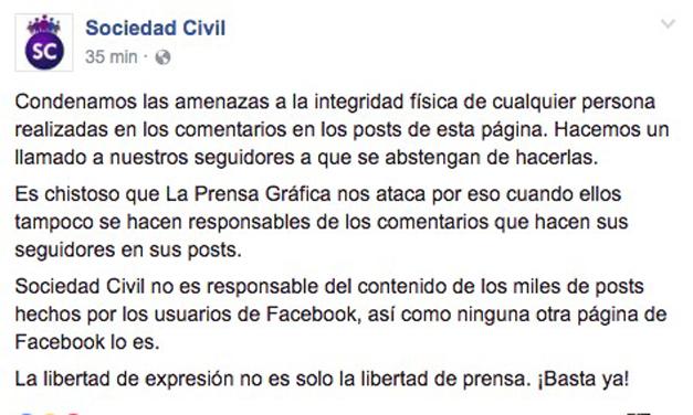 sociedad-civil-2
