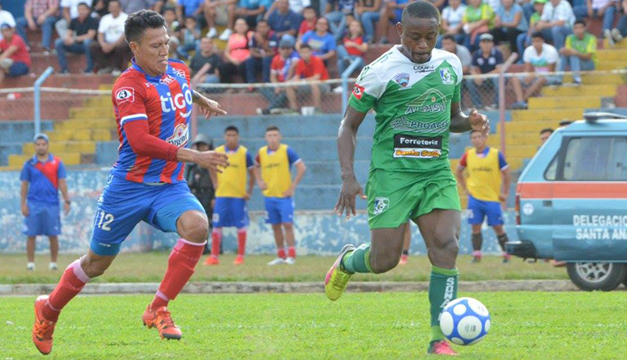 sonsonate-vs-fas