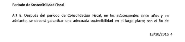 sostenibilidad-fiscal