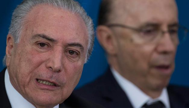 temer-brasil-presidente
