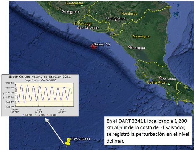 terremoto-241116