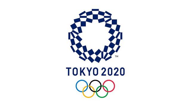 tokio-logo