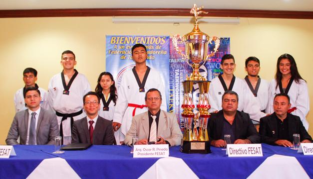 torneo-taekwondo
