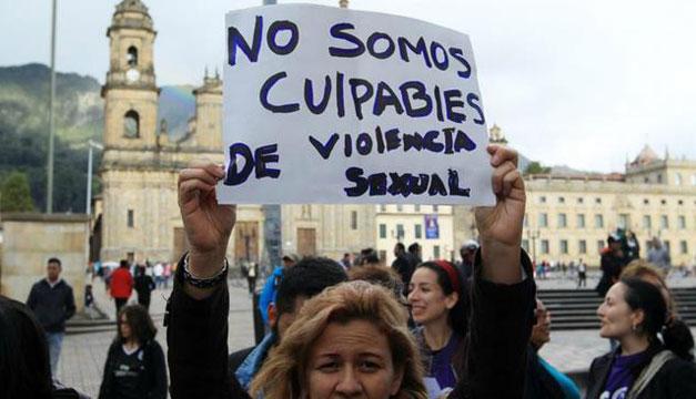 violacion-colombia