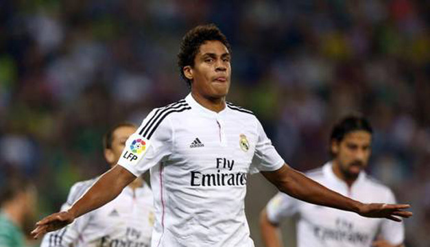 varane-real-madrid