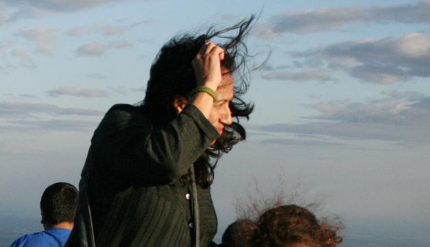 vientos-clima