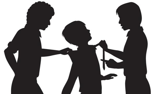 violencia-en-escuelas