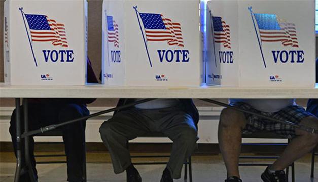 voto-elecciones-eeuu