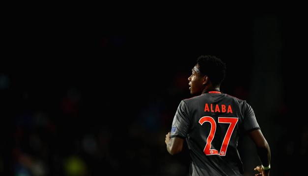 alaba