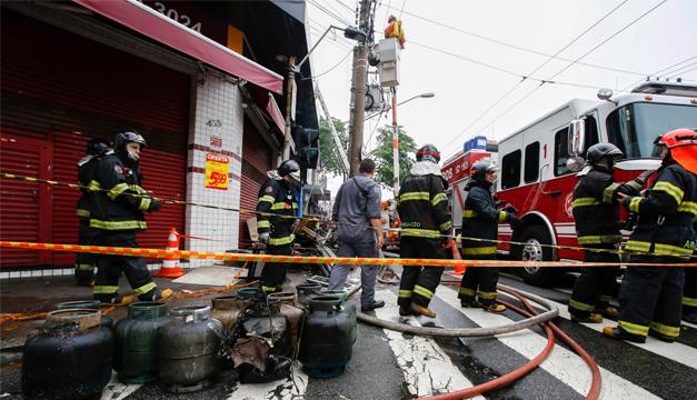 bomberos-brasil