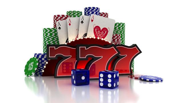casino-nota
