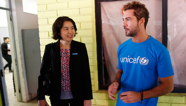 david-bisbal-unicef