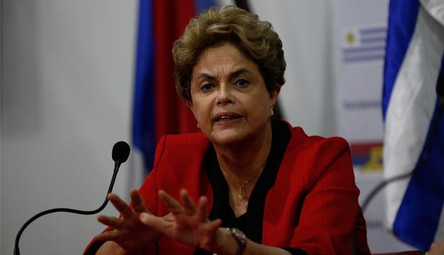 dilma-brasil