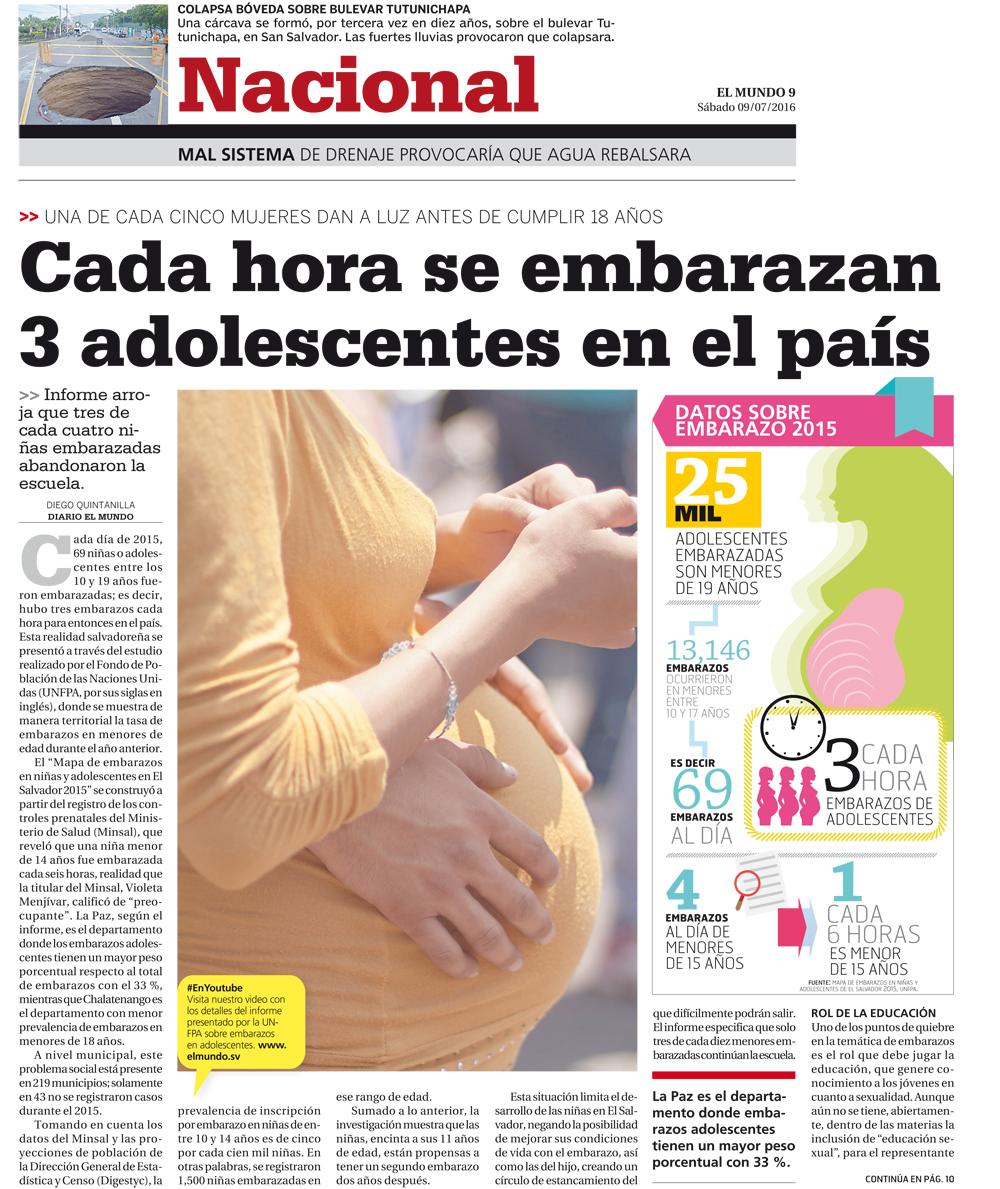 embarazos-en-adolescentes