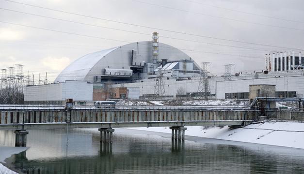 fatidica-central-chernobil