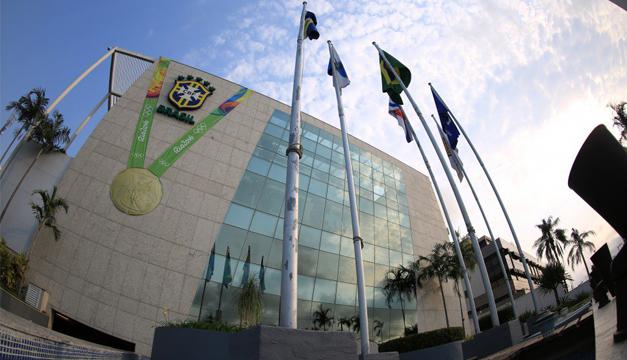 federacion-brasil