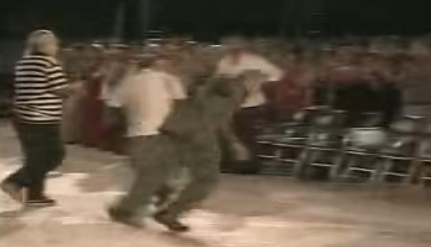 fidel-castro-caida