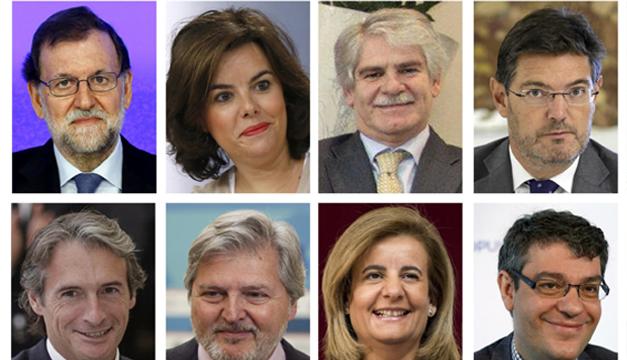 gabinete-espana