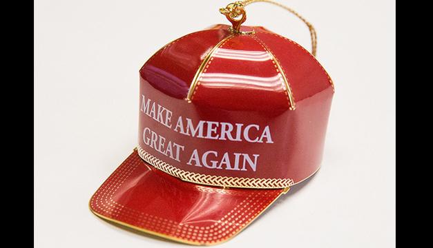 gorra-roja-trump
