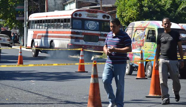 homicidio-mejicanos-ruta2