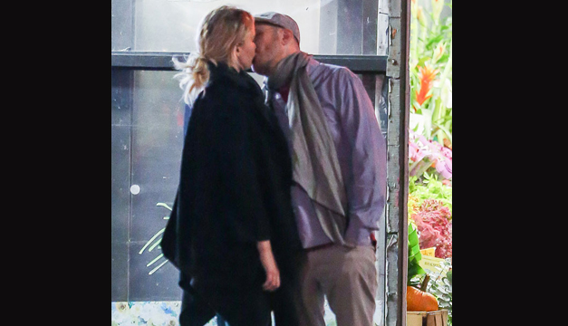 jennifer-lawrence-beso