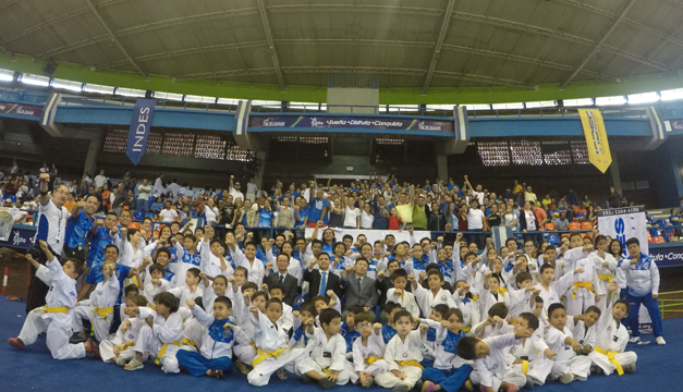 leones-taekwondo