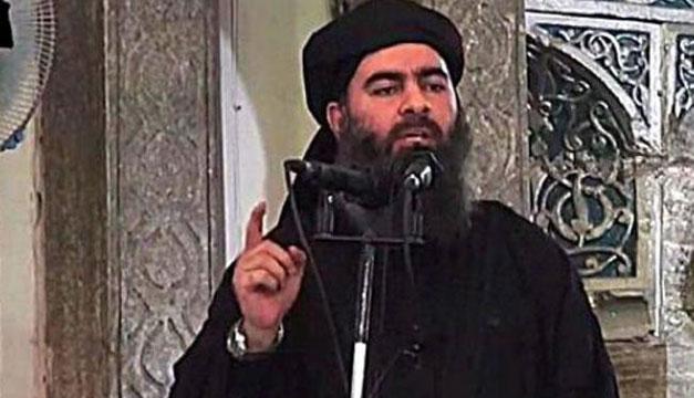 lider-estado-islamico-abu-bakr
