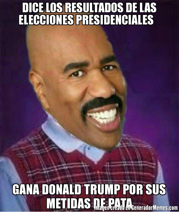 meme-trump-2