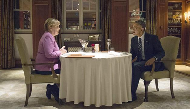merkel-obama-mesa
