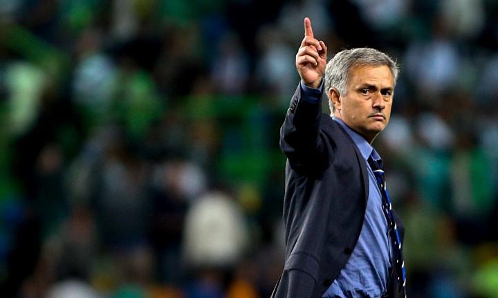 mourinho-articulo-171215_1