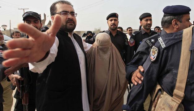 nina-afgana