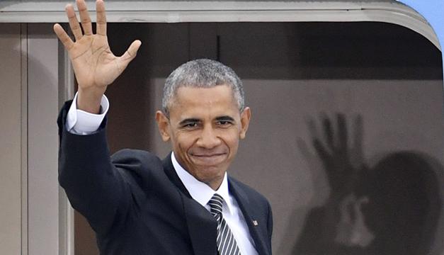 obama-saludo