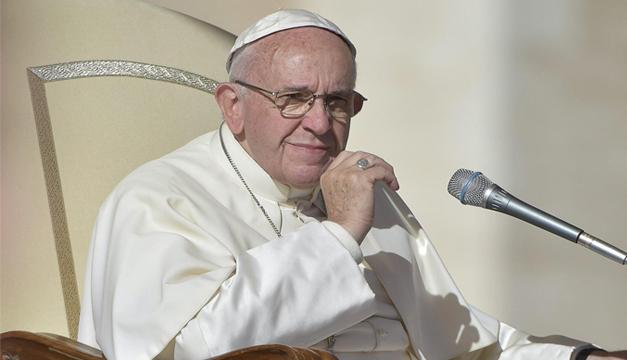 papa-francisco-efe