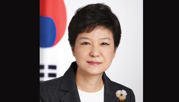 presidenta-surcoreana-park-geun-hye