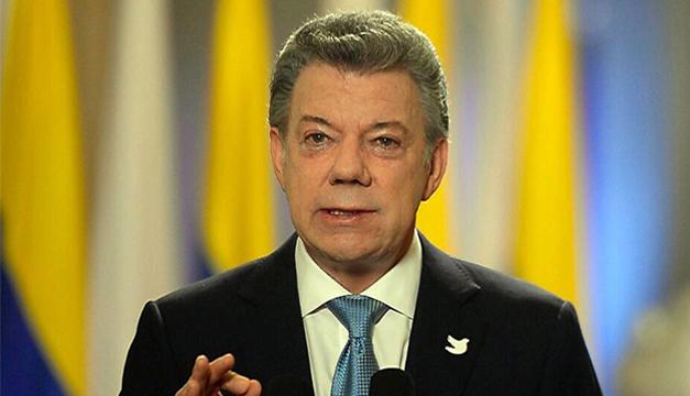 santos-colombia-efe