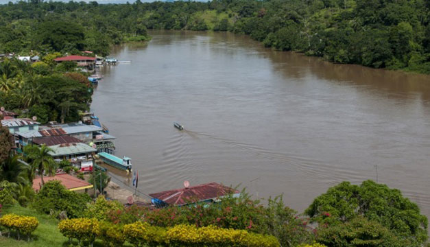 selvas-nicaragua