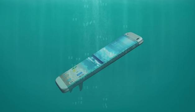 smartphone-agua