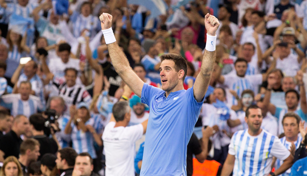 tenis-argentina