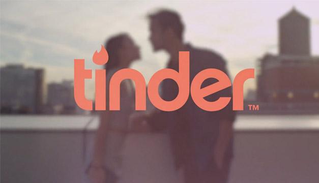 tinder_horizontal