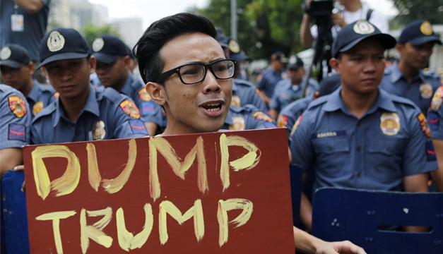 trump-protesta