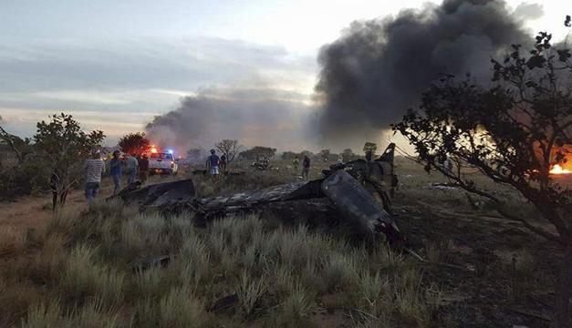 accidente-colombia-avion