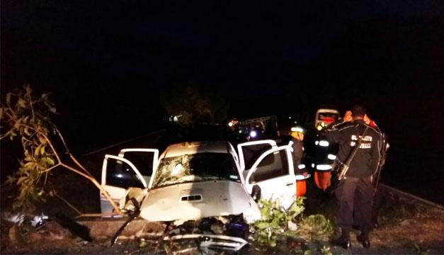 accidente-de-transito-bomberos