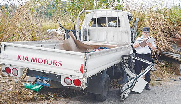 accidente-de-transito-comalapa-2