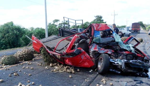 accidente-de-transito