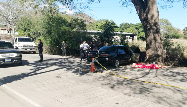 accidente-de-transito
