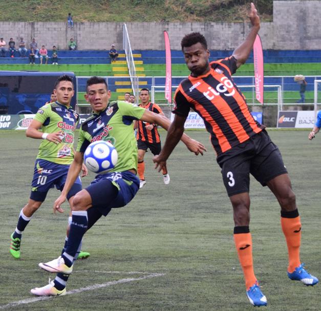 aguila-vs-santa-tecla-semifinales-apertura-2016-2