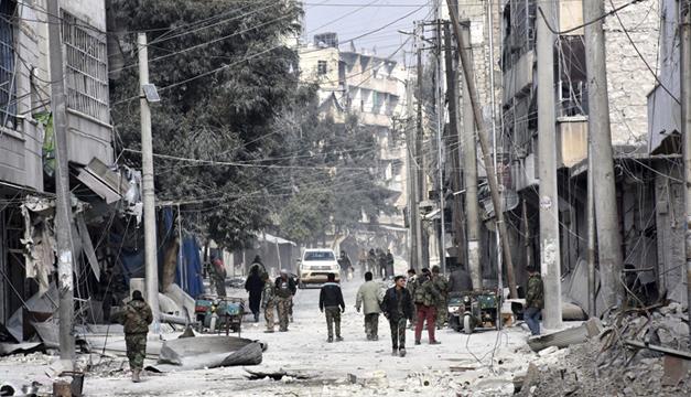 alepo-siria
