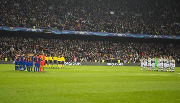 barcelona-efe