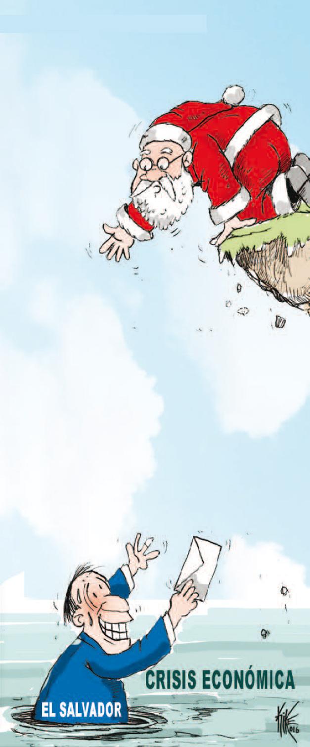 caricatura-091216